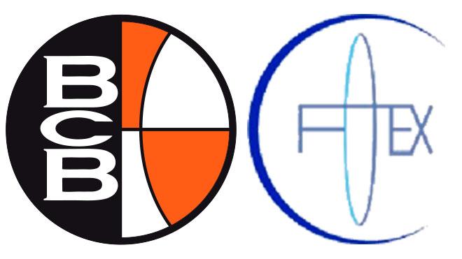 Acuerdo de Colaboración con el Club Baloncesto Ciudad de Badajoz