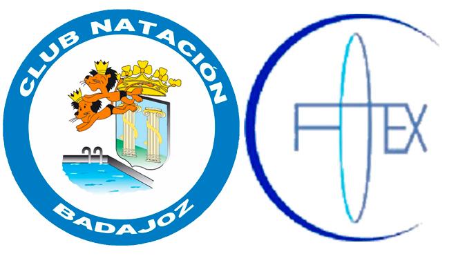 Acuerdo de Colaboración con el Club Natación Badajoz