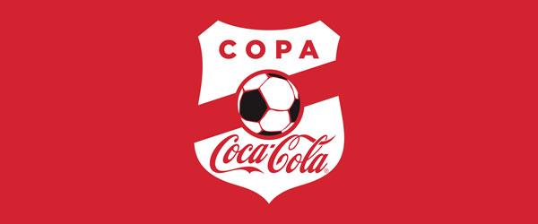 CFOEX en la Copa Coca-Cola